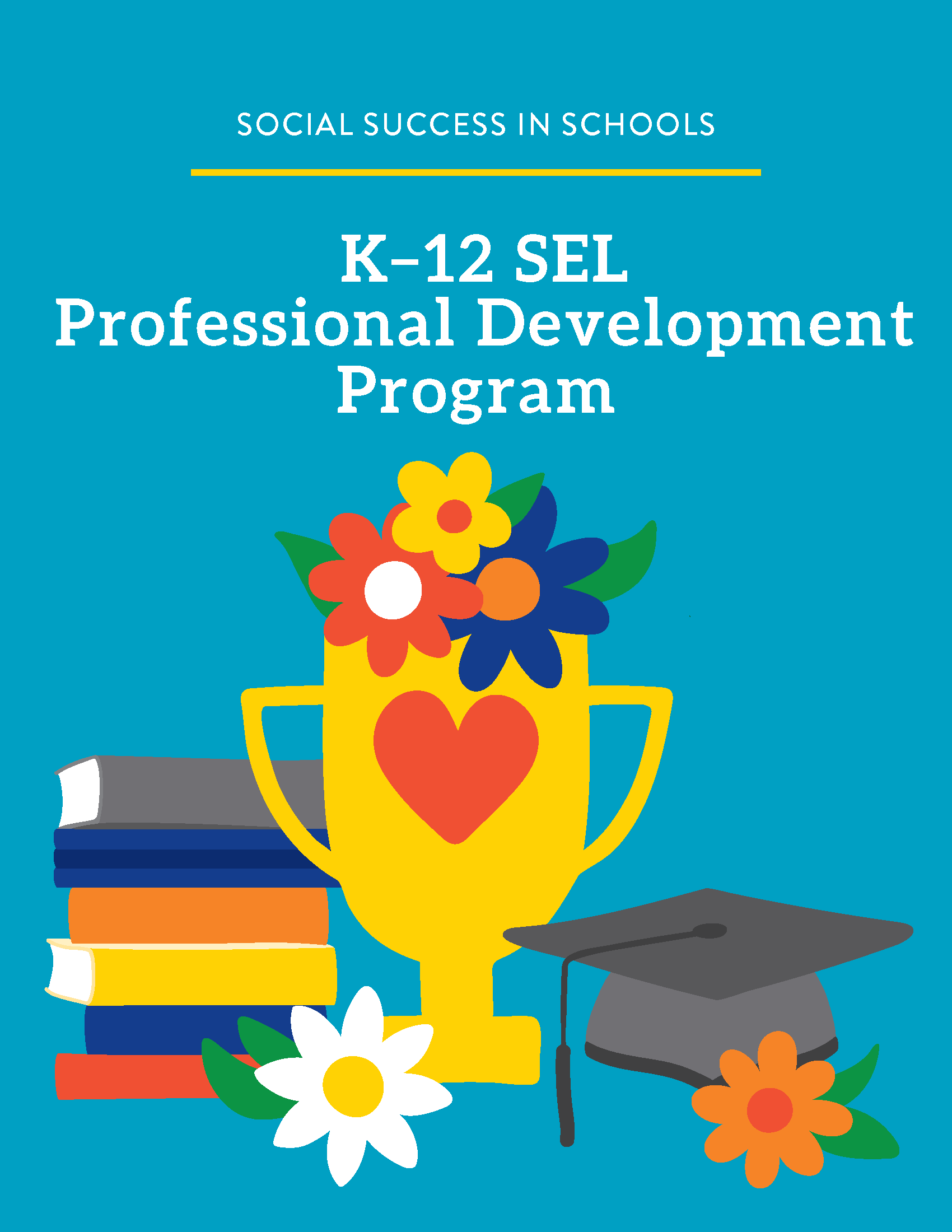 Implement Recent SEL Recommendations